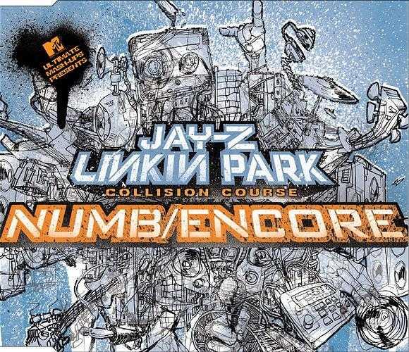 99 problems jay z ft linkin park lyrics