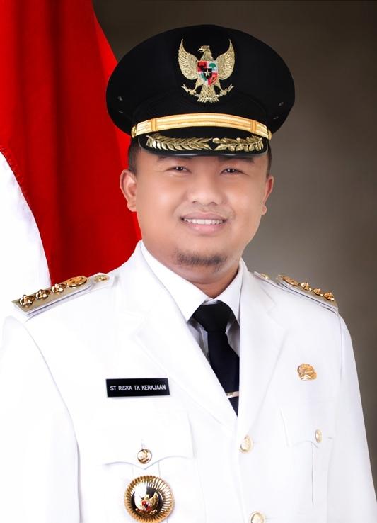 Anak sma indonesia - 3 10