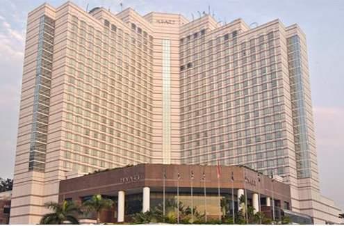 fa068383fe6 Plaza Indonesia - Wikipedia bahasa Indonesia, ensiklopedia bebas