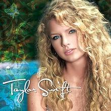 Album-taylor-swift.jpg