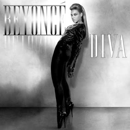 Diva lagu beyonc knowles wikipedia bahasa indonesia ensiklopedia bebas - Beyonce diva download ...
