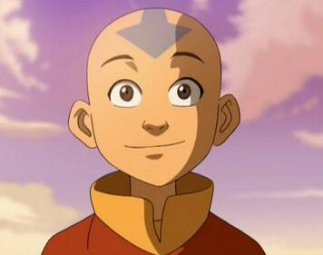 Avatar the last airbender hot compilation - 4 1