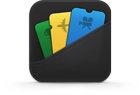 Passbook icon.png