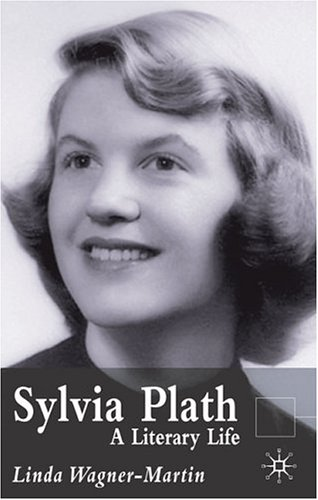 both sylvia plath and penelope lively Comparison of ram and odysseus updated on rāma to sita and odysseus to penelope in an initial comparison of both analysis of poem mirror by sylvia plath.