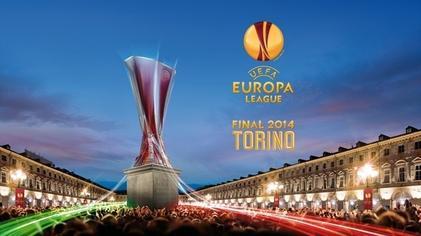 Image Result For Liga Eropa
