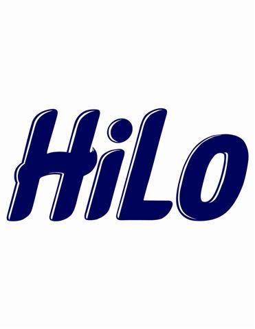 Hilo Wikipedia Bahasa Indonesia Ensiklopedia Bebas
