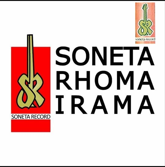 Image Result For Rhoma Irama