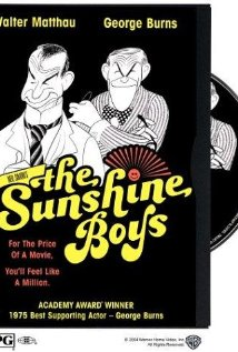 The Sunshine Boys.jpg