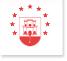 Liberal party of gibraltar logo.jpg