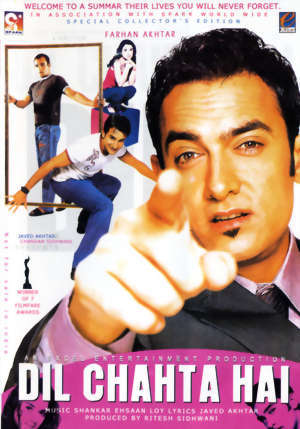 Image Result For Akshaye Khanna Best