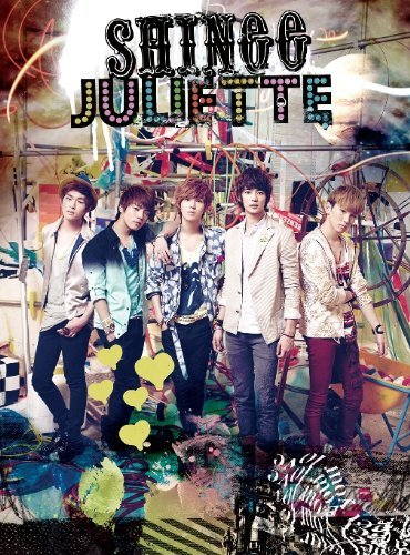 Juliette (lagu) - Wikipedia bahasa Indonesia, ensiklopedia ...
