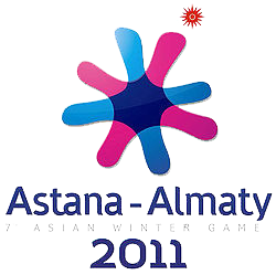 Asiad winter 2011.png