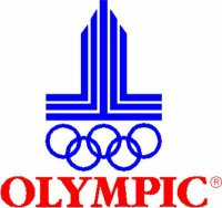 Logo Olympic Furniture.jpg