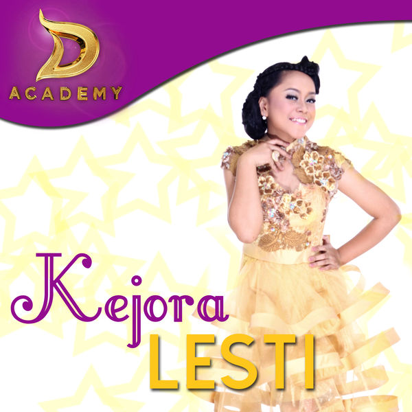 Kejora Lagu Wikipedia Bahasa Indonesia Ensiklopedia Bebas