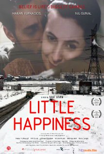 Little Happiness film poster.jpg
