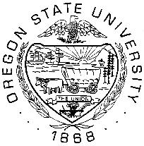 Universitas negeri oregon