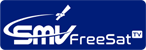 Logo SMV FreeSat TV.png