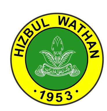 https://upload.wikimedia.org/wikipedia/id/d/df/PS_Hizbul_Wathan_logo.png