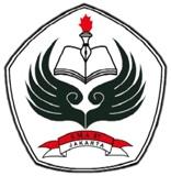 Sma Negeri 87 Jakarta Wikipedia Bahasa Indonesia