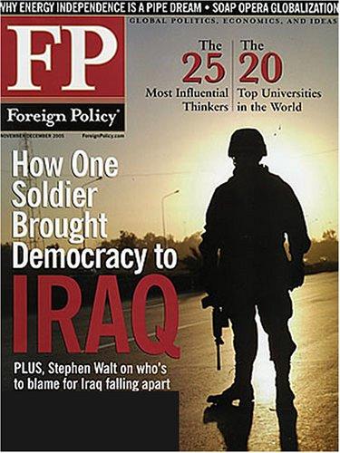 Foreign policy majalah wikipedia bahasa indonesia ensiklopedia foreign policy majalah wikipedia bahasa indonesia ensiklopedia bebas publicscrutiny Gallery