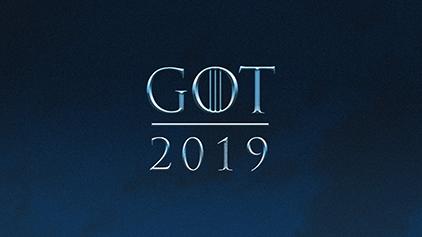 Game Of Thrones Musim 8 Wikipedia Bahasa Indonesia