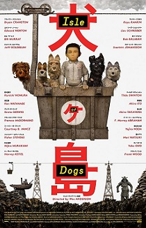 Isle of Dogs Poster 2018.jpg