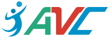 Logo of the Asian Volleyball Confederation.png