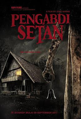 Pengabdi Setan (film 2017) - Wikipedia bahasa Indonesia ...