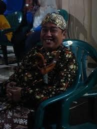 Gareng Rakasiwi