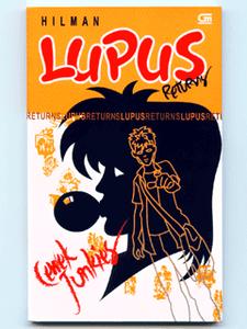 https://upload.wikimedia.org/wikipedia/id/e/e2/Lupus_Returns.png