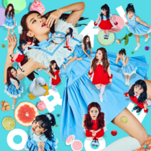 Red Velvet - Rookie (International Version).png
