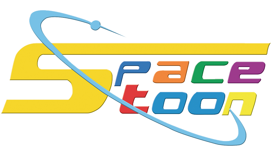 Spacetoon (Indonesia) - Wikipedia bahasa Indonesia, ensiklopedia bebas