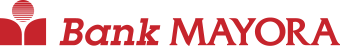 Bank Mayora Logo