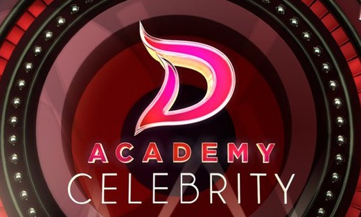 Download Lagu D'Academy Celebrity Indosiar