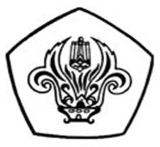 universitas tarumanagara wikipedia bahasa indonesia
