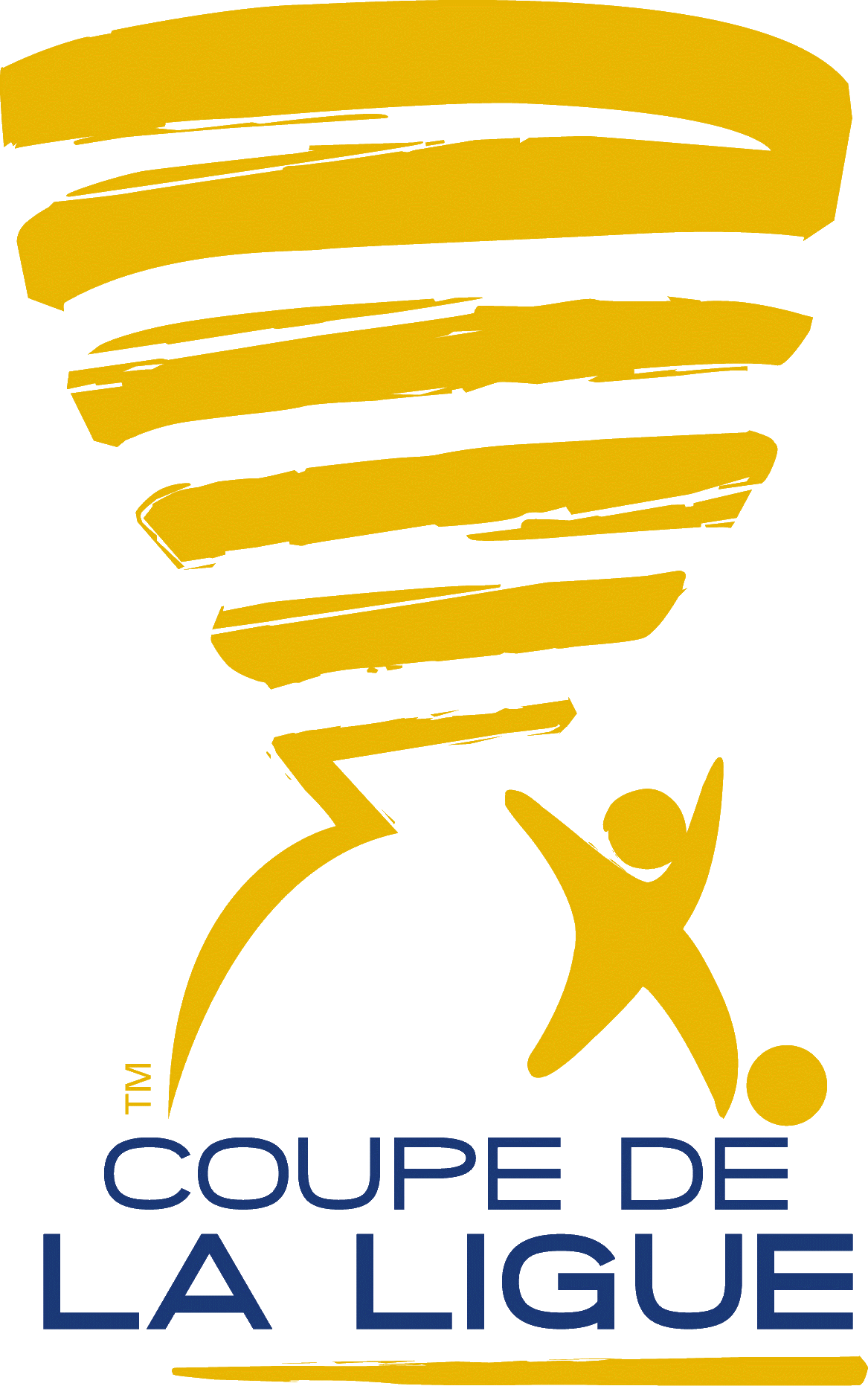 Piala liga perancis wikipedia bahasa indonesia - Coupe de la ligue france 3 ...