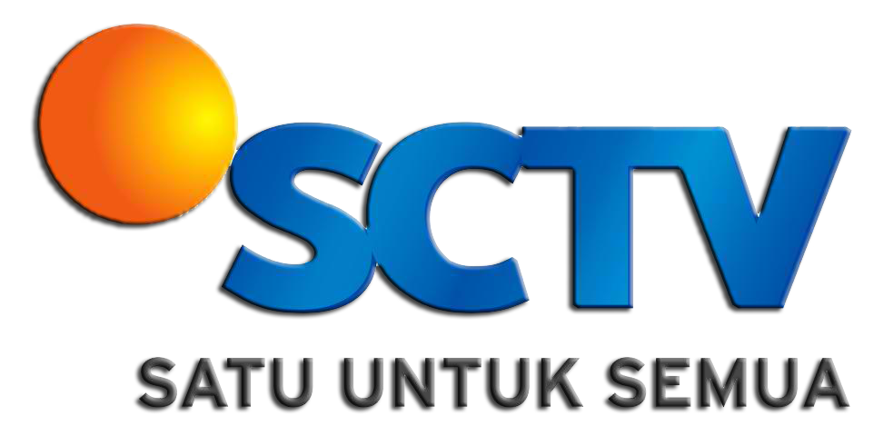 Image Result For Sctv Tv Streaming