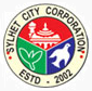 Official logo of Sylhet