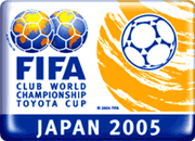 FIFA Club World Championship 2005 logo.png