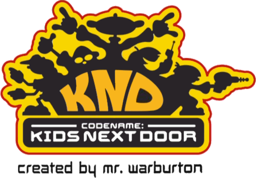 Codename: Kids Next Door - Wikipedia bahasa Indonesia ... Cartoon Cow Png