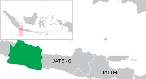 Locator jabar final.png