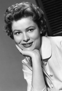 Nancy Olson.jpg