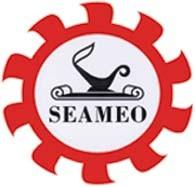 seameo qitep