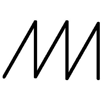Berkas:Simbol Kusagakure.png