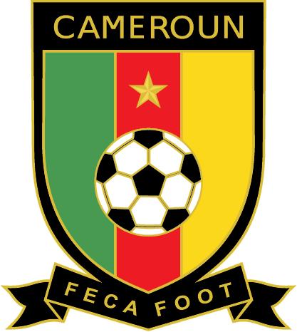 Federasi Sepak Bola Kamerun - Wikipedia bahasa Indonesia, ensiklopedia bebas