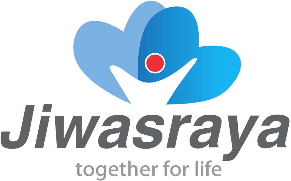 Asuransi Jiwasraya Wikipedia Bahasa Indonesia Ensiklopedia Bebas
