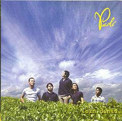 Opening Song Indonesian Vers Cover By: Wikipedia Bahasa Indonesia, Ensiklopedia Bebas