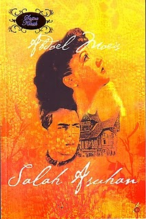 Cover of salah asuhan.jpg