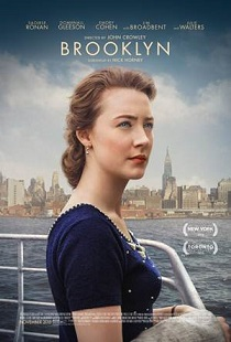 Brooklyn Movie Poster 2015.jpg