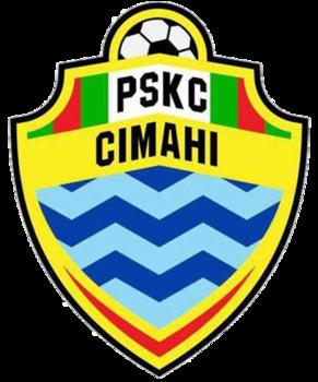 https://upload.wikimedia.org/wikipedia/id/e/eb/PSKC_Cimahi_logo.png